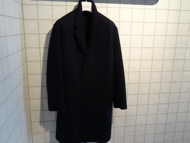 neil barrett 入荷